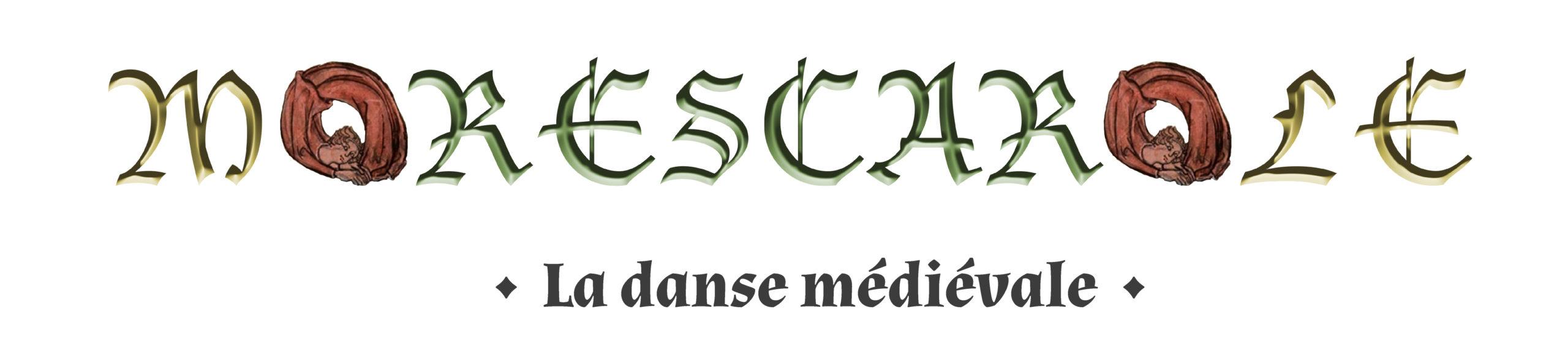 Morescarole, association danses médiévales