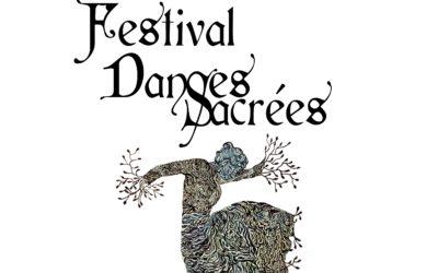Festival de danses sacrées